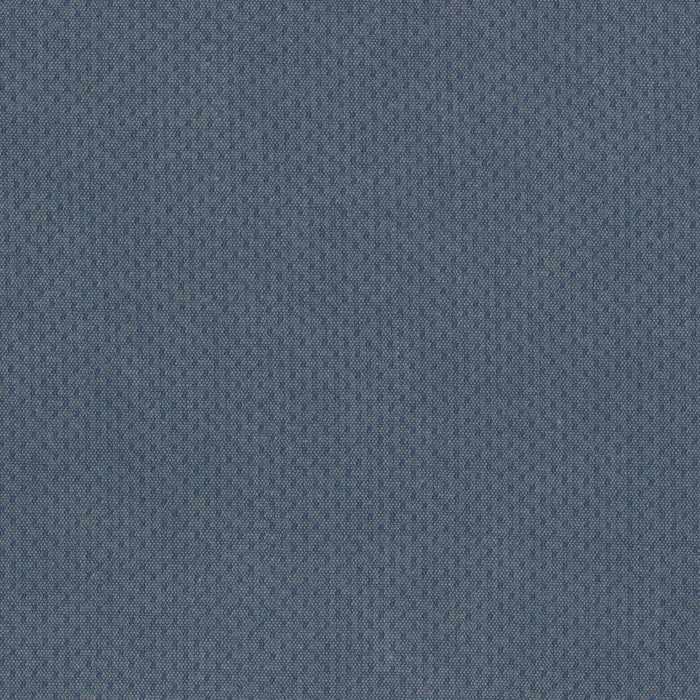 American Country - Cadet Blue - 1/4m