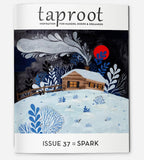 Taproot-Issue 37::SPARK