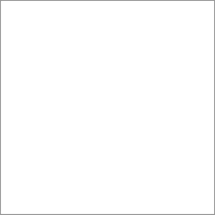 Quilting Cotton - Simply Solids - Ultra White - 1/4m