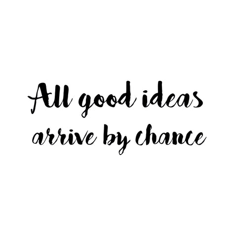 All good ideas.. wallsticker