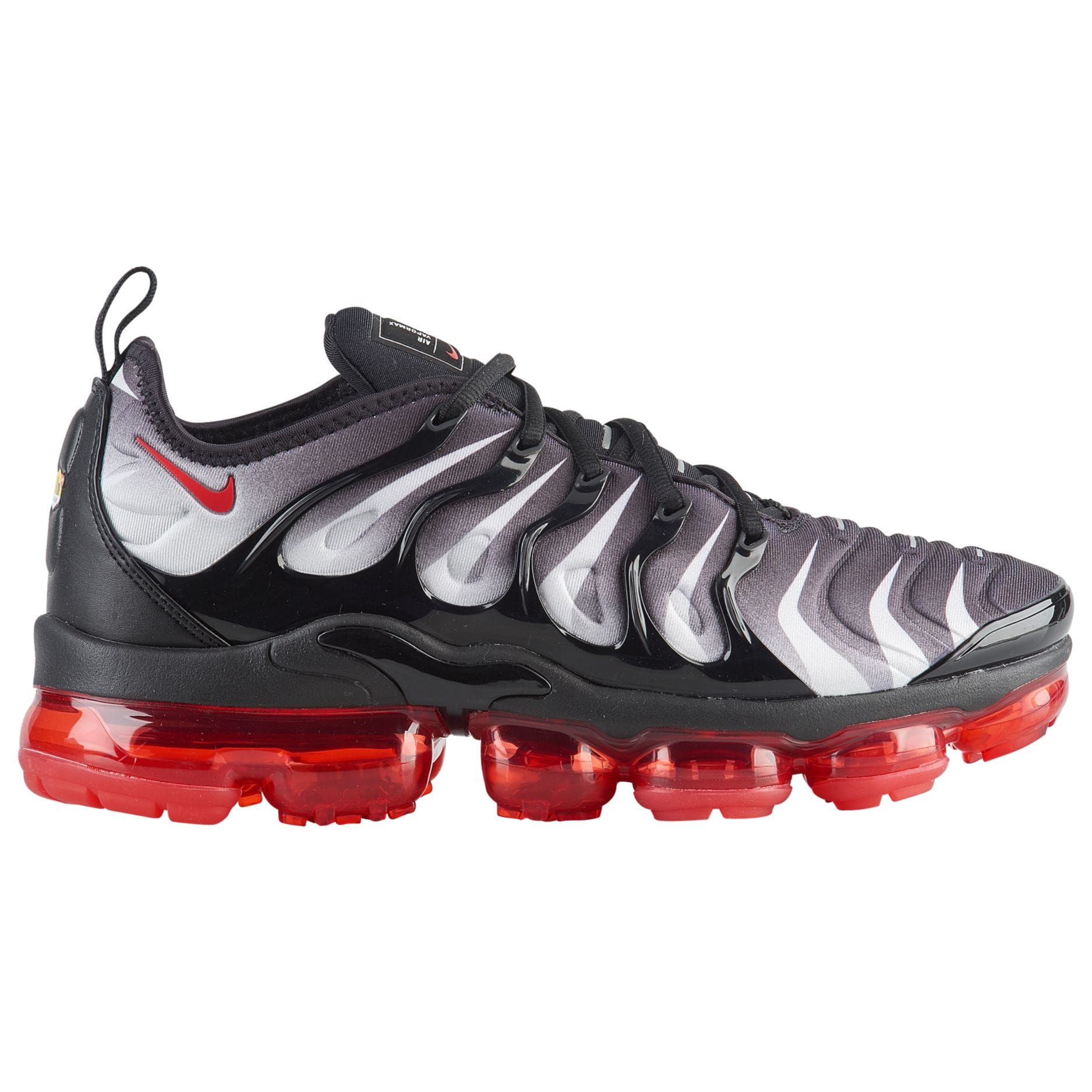 Nike Air Vapormax Plus Black Speed Red White Men s Shoes – Shoes ... 74148a78c3