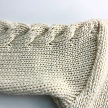 Load image into Gallery viewer, The Kate Knit