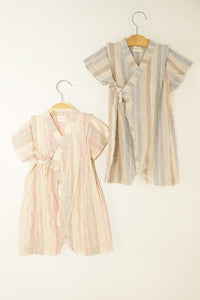 The Luke overall by article (pink)