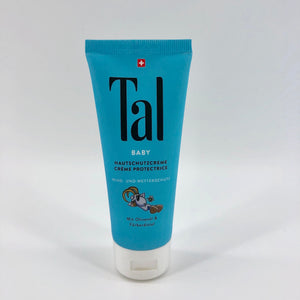 TAL Skin Protection Cream