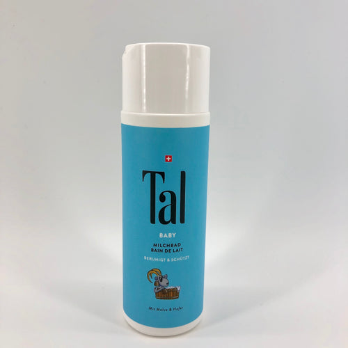 TAL Milk Bath