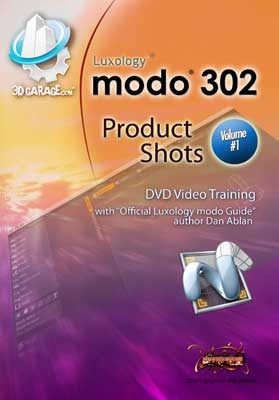 modo 302 Product Shots v1