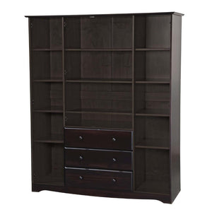 Family Wardrobe java