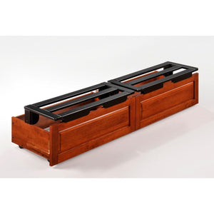 daybed drawer