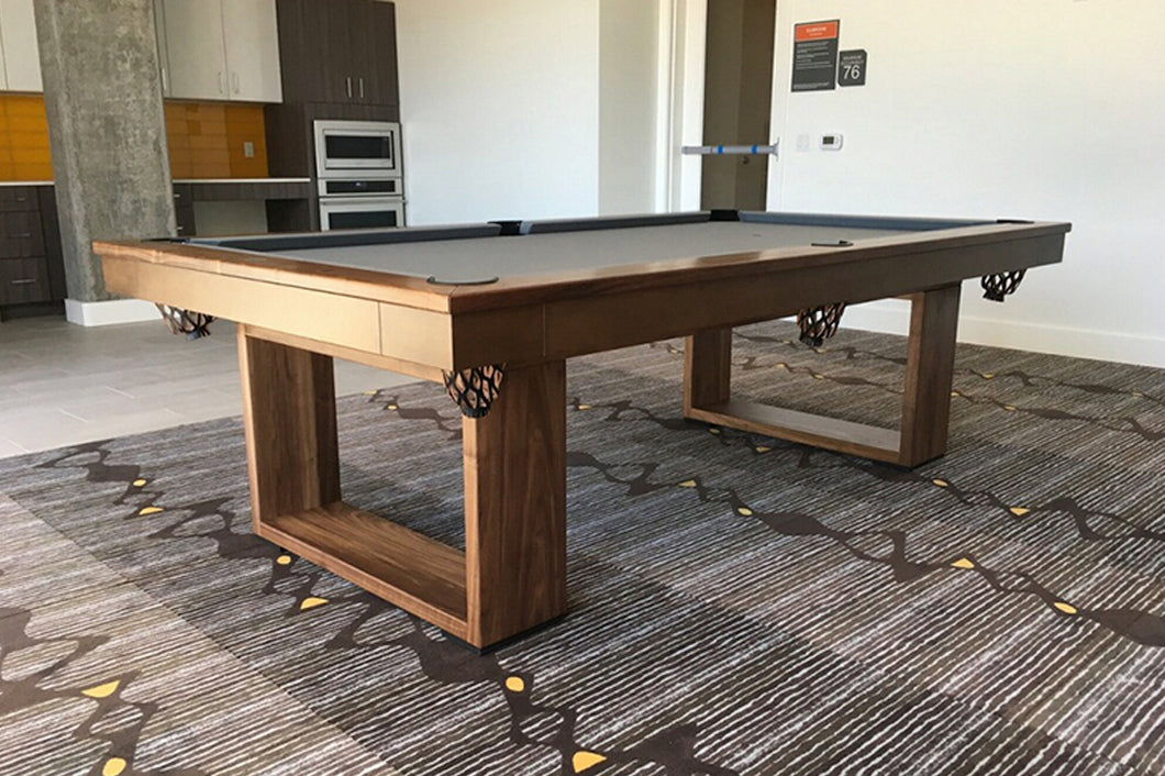 Majestic Pool Table