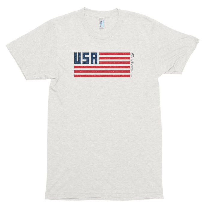 Team Julie USA T-Shirt