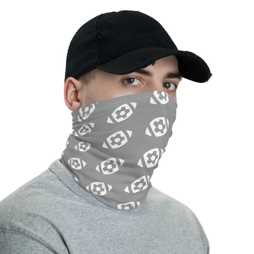 Ertz Soccer Football Face Covering