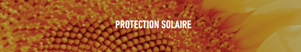 Protection solaire bio vegan nature dimension