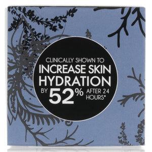 Antipodes Baptise H2O Ultra-Hydrating Water Gel