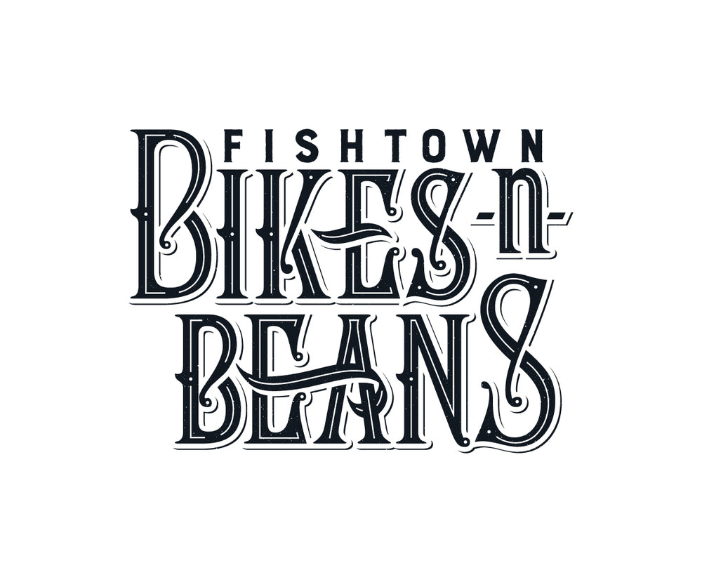 Fishtown Bikes-N-Beans is now an Eminent Dealer