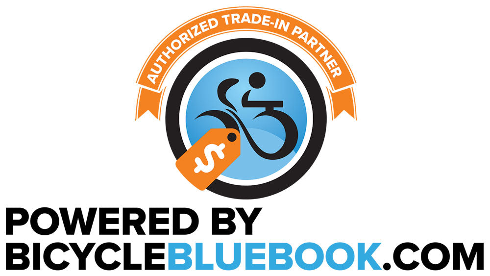 Introducing the Blue Book Trade In Program