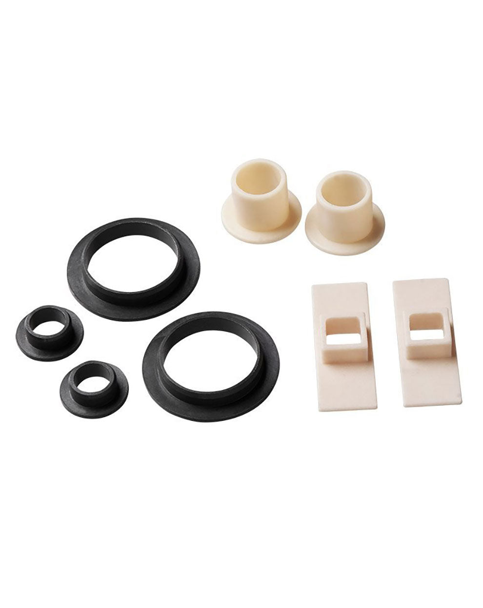 Brake Bracket Bushing Kit