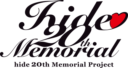 hide 20th memorial project