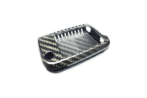 VW/Seat/Skoda Carbon Fiber Key Cover