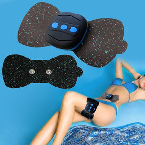 Multifunctional Massager V2.0