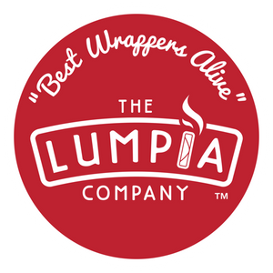 The Lumpia Company