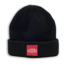 Load image into Gallery viewer, The Lumpia Company Beanie