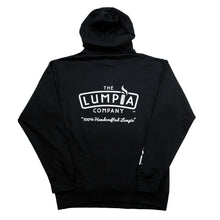 Load image into Gallery viewer, Eat Lumpia Pullover Hoodie