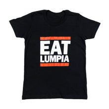 Load image into Gallery viewer, EAT LUMPIA YOUTH T-SHIRT