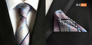 100% silk ties gravata 8 cm men ties designers fashion 2016 necktiemodkily-modkily