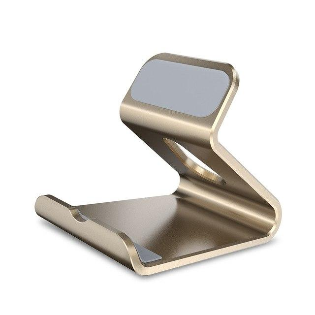 Universal Phone Holder For iPhone 7 6 6s Plus 5 5Smodkily-modkily