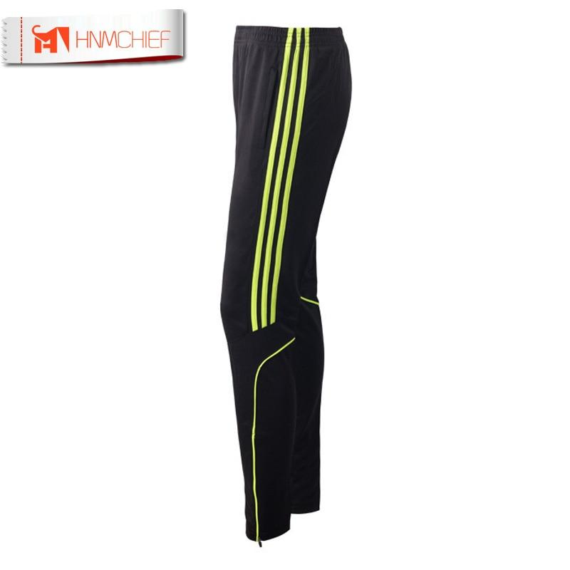 Jogger Pants Men Fitness Bodybuilding Gyms Pants Runners Brand Clothing Sweat Tightsmodkily-modkily