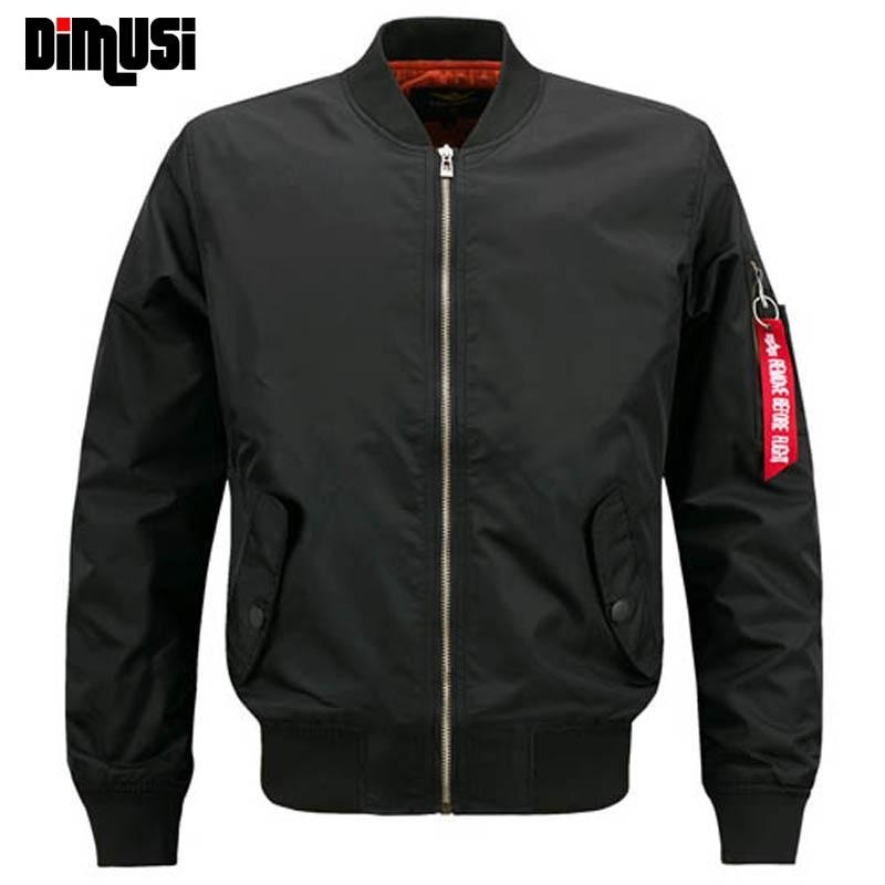 5XL!2017 Autumn Air Force One jacket jaqueta mens causal brand Embroidery businessmodkily-modkily