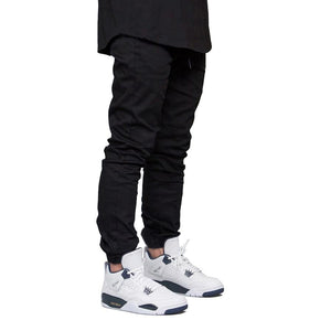 Men Jogger Pants Fashion Autumn Hip Hop Harem Stretch Joggers Runner Pantsmodkily-modkily