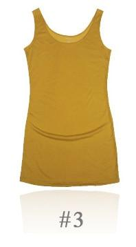 New Solid Slim Women tank Tops Summer Sleeveless Jersey Cotton Tanks Camismodkily-modkily