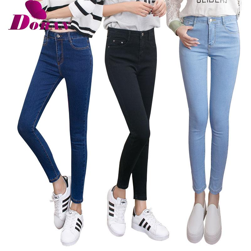 womens colored skinny jeans plus size women's jeans with high waist modkily-modkily