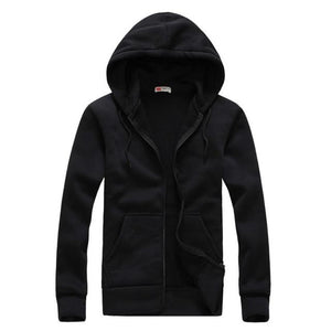 2018 Hot Sale Mens Hoodies and Sweatshirts Autumn Winter lovers Casual Withmodkily-modkily