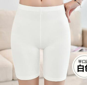 short Jeggings S- 7XL cotton shorts women new feminino shorts female saftymodkily-modkily