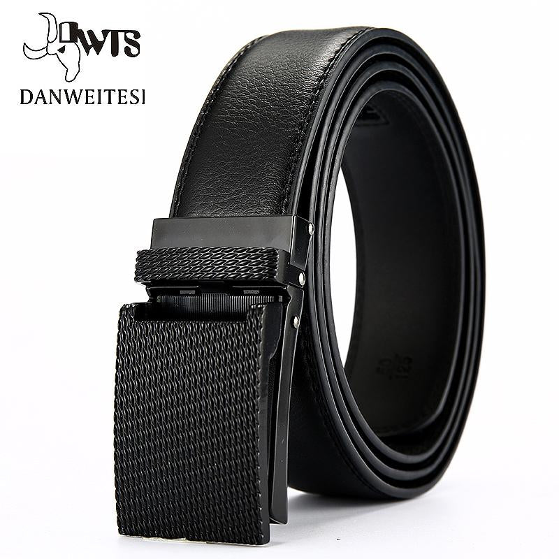 []Designer Belts Men High Quality Leather Strap Male Belt Automatic Buckle Beltsmodkily-modkily