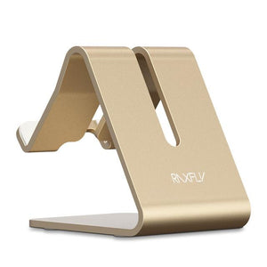 Aluminum Alloy Desk Phone Stand Holder For iPhone 6 6s 7modkily-modkily