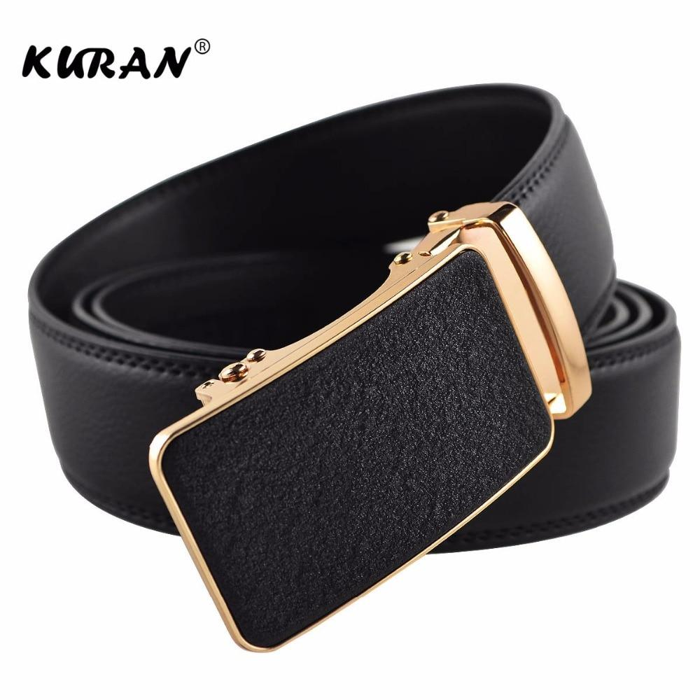 [] Newest Designer Belt Men Luxury Famous Brand Designer High Male Genuinemodkily-modkily
