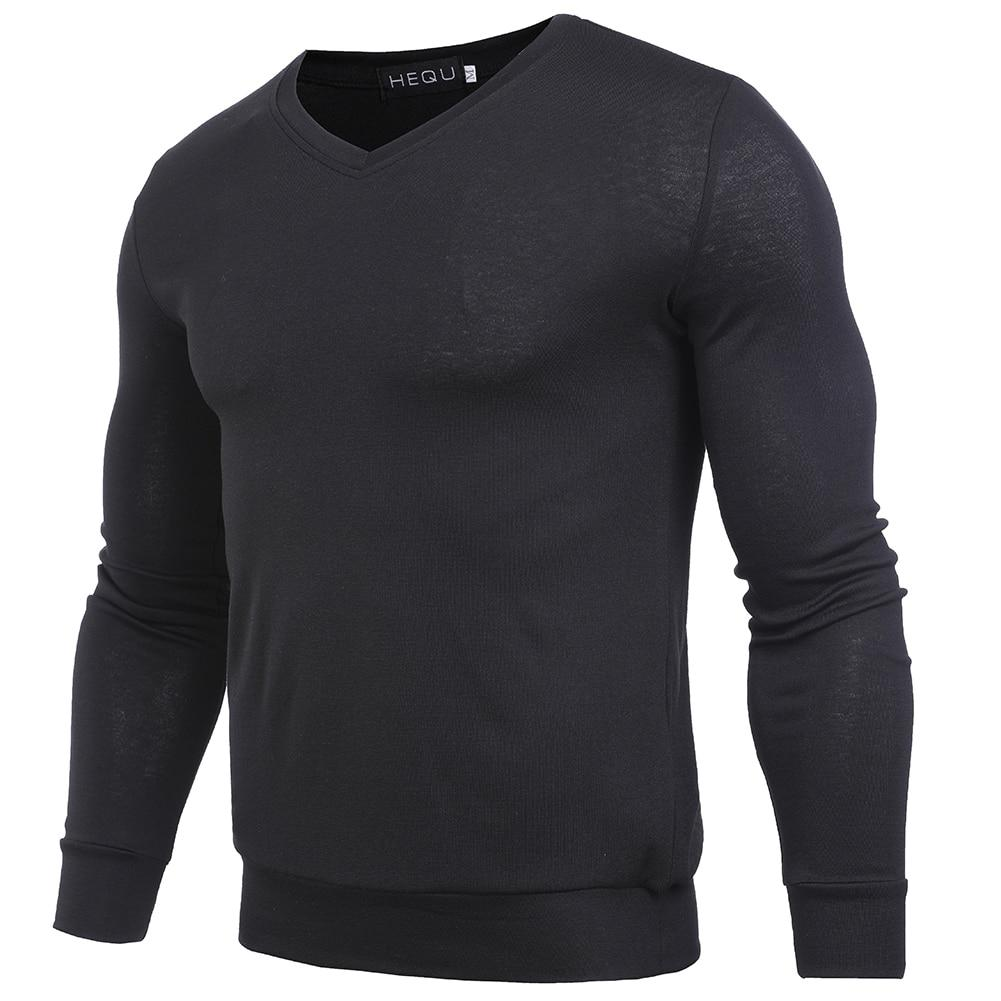 Handmade New Best High Quality Sweaters Vintage Mens Personalitymodkily-modkily