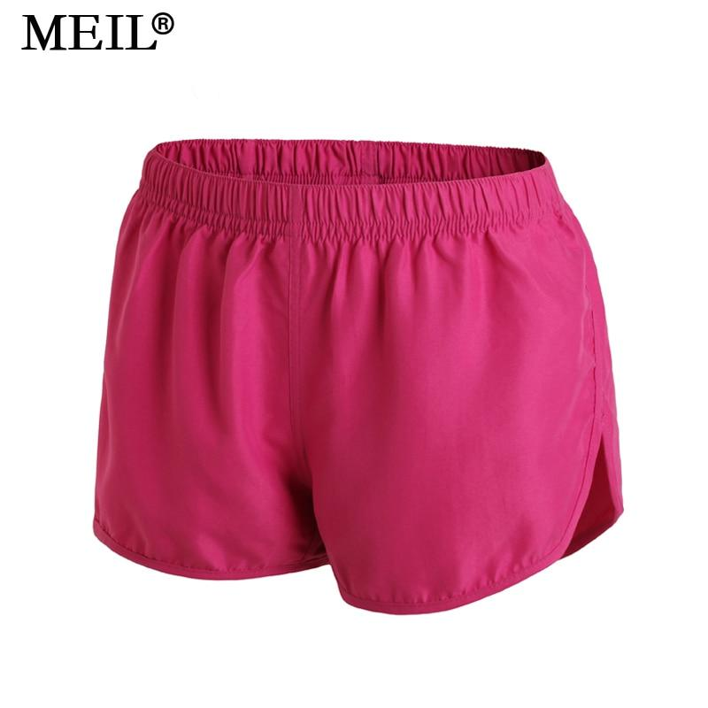 Summer Quick Dry Womens shorts Casual shorts Fashion comfortable soft Women shortsmodkily-modkily