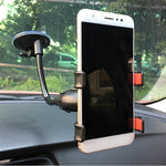 For Huawei 360 Degree Rotation Car Phone Holder Sucker Mount Bracket Standmodkily-modkily