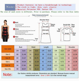 2018 Summer Tops For Women Sexy Fashion T Shirt Crop Top Croppedmodkily-modkily