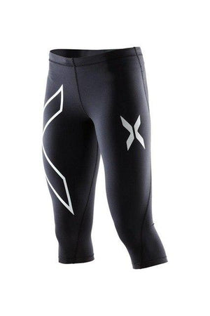 New Brand Clothing Mens Compression Tights Pants Male Sweatpantsmodkily-modkily