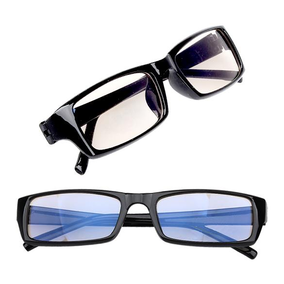 Computer Blue light Ray optical glasses PC Anti radiation glass Vision Eyemodkily-modkily