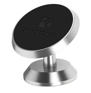 FLOVEME Magnetic Phone Car Holder For iPhone X 10 7 8 6modkily-modkily