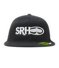Load image into Gallery viewer, SRH Avalon Flexfit Hat
