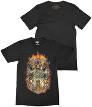 Load image into Gallery viewer, SRH Dead Set Shirt
