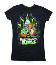 Load image into Gallery viewer, Kottonmouth Kings Big Pakelika Womens Shirt