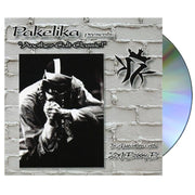 Pakelika - Another Cult Classic CD